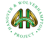 Hanover & Wolverhampton Project