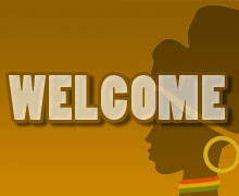 Black History & Heritage Wolverhampton Welcome Information